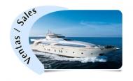 Yacht Sales