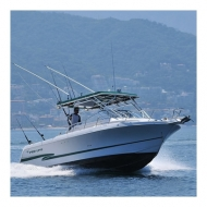 Fishing Yacht - Proline 30 - Cap. 5 Pax